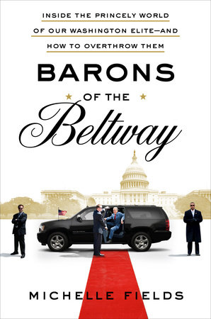 Barons of the Beltway