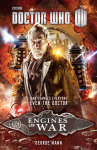 Doctor Who: Engines of War