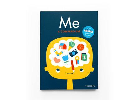 Me: A Compendium