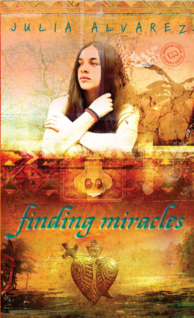 Finding Miracles by