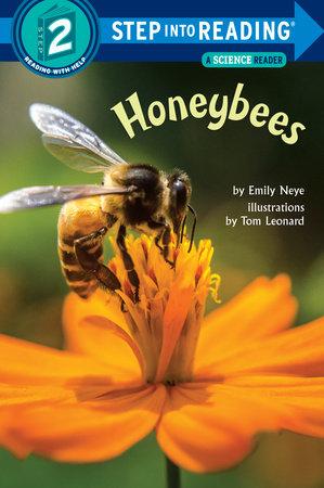 Honeybees (ebk)