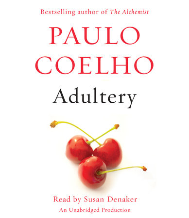 Adultery by