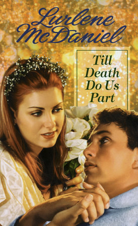 Till Death Do Us Part by
