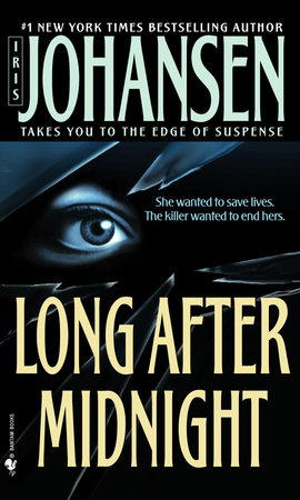 Long After Midnight by