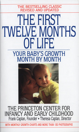 The First Twelve Months of Life