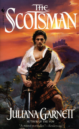 The Scotsman by