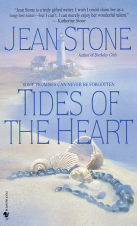 Tides of the Heart by