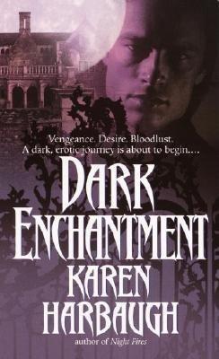 Dark Enchantment by