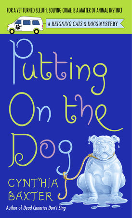 Putting on the Dog by