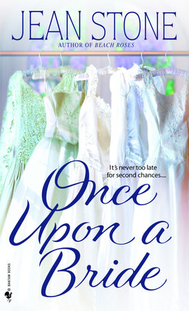 Once Upon a Bride by