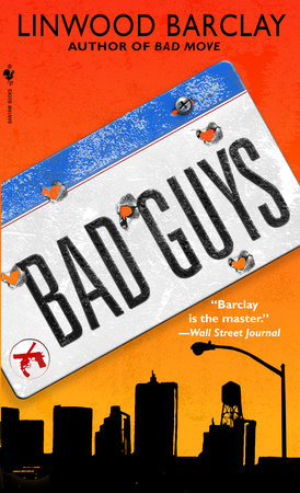 Bad Guys by