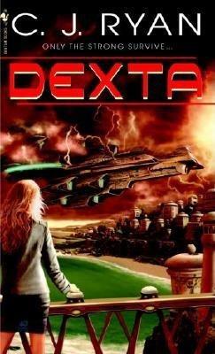 Dexta by