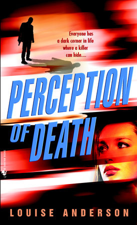 Perception of Death by