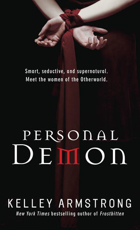 Personal Demon by