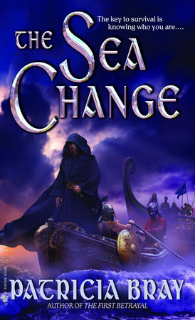 The Sea Change by