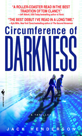 Circumference of Darkness by