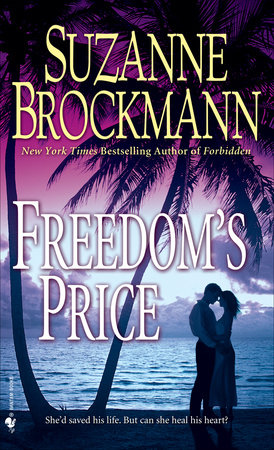 Freedom's Price by