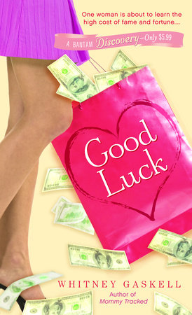 Good Luck by