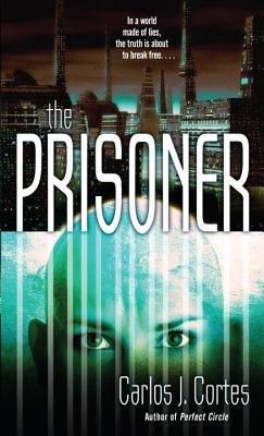 The Prisoner by