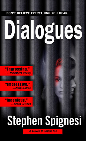 Dialogues by