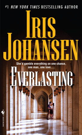 Everlasting by