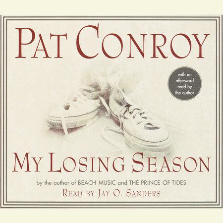 My Losing Season by
