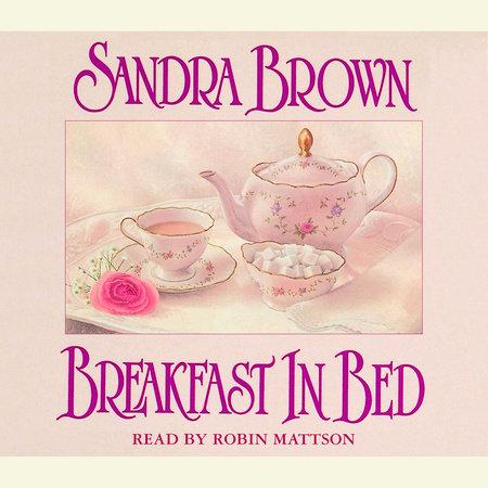 Breakfast in Bed by