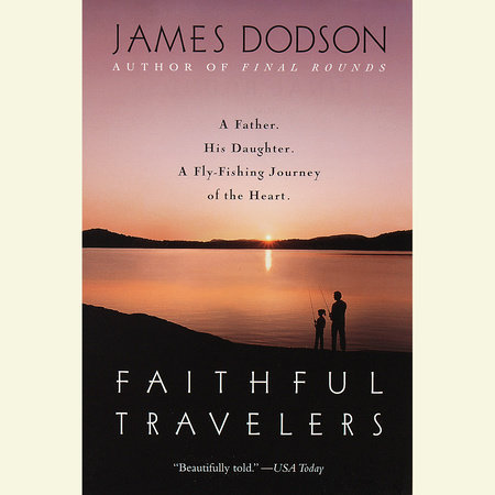 Faithful Travelers by