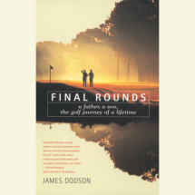 Final Rounds Cover