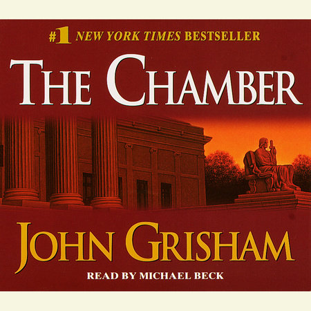 The Chamber by