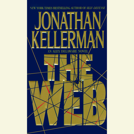The Web by