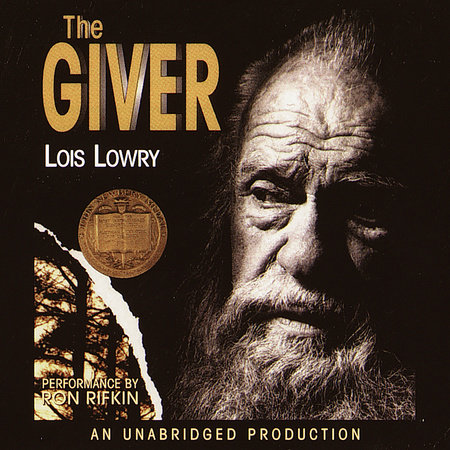 The Giver by