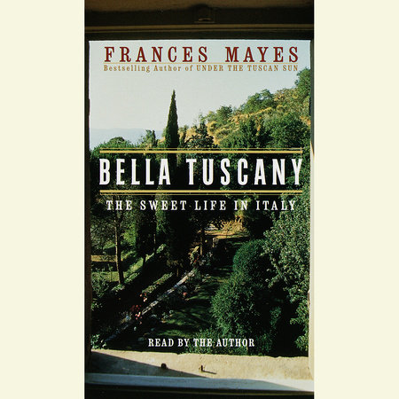 Bella Tuscany by