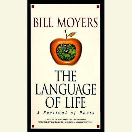 The Language of Life by