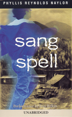 Sang Spell by
