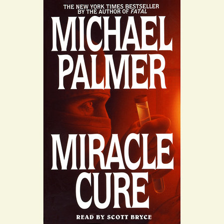 Miracle Cure by