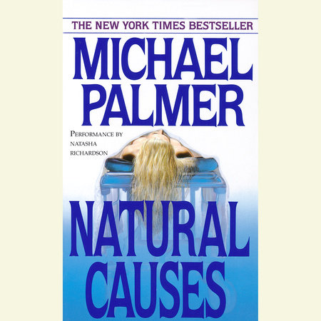 Natural Causes by