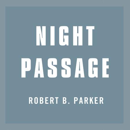 Night Passage by