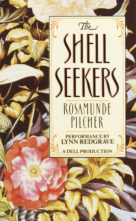 The Shell Seekers by