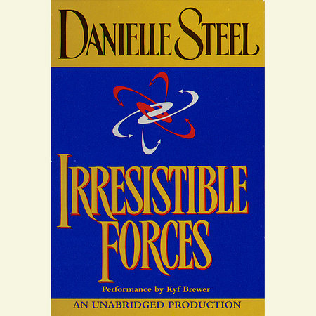 Irresistible Forces by