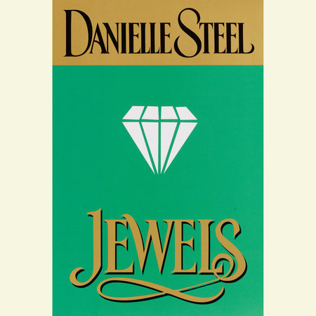 Jewels by