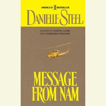 Message from Nam by