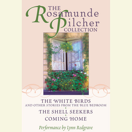 Rosamunde Pilcher Collection by Rosamunde Pilcher