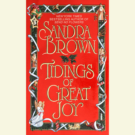 Tidings of Great Joy by