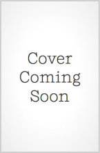 cover_9780553753769