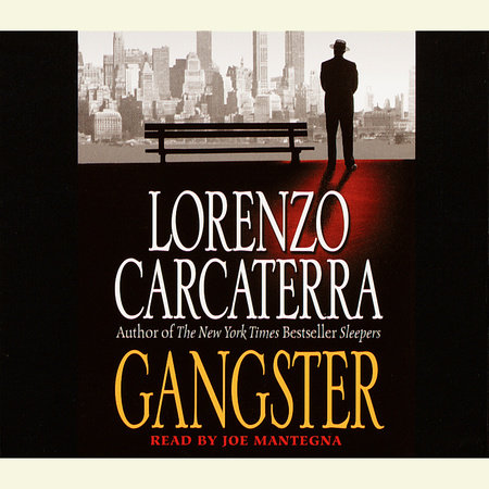 Gangster by