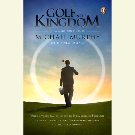 Golf in the Kingdom by