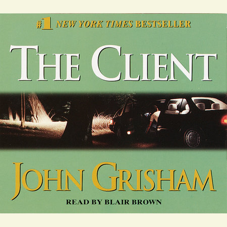 The Client by