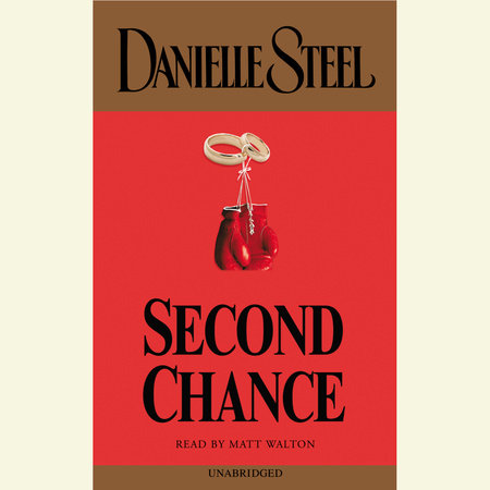 Second Chance by