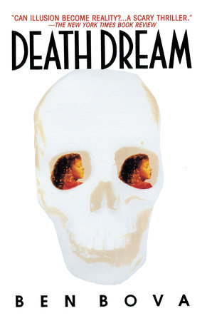 Death Dream by